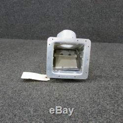 0513109-5 Cessna 172/175 Cabin Air Control Box (NEW OLD STOCK)