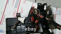 2005 2007 Dodge Dakota Fuse Box Relay Power Control Module 04839703AI OEM 06