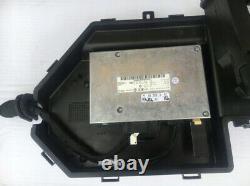 4E0910336F 4E0862335 Q7 A6 4F A8 4E Bluetooth Interface Box Steuergerät