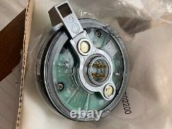 Aqualisa Q controller 702200 part, Brand new never fitted in box complete