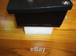 Arcade-in-a-Box for Xbox 360 with Happ parts