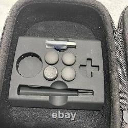 Astro Gaming C40 TR Controller For PS4 & PC Boxed Missing Parts Working