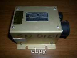 Astronautics Control Box 168240-1
