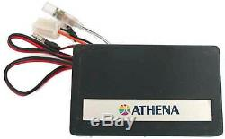 Athena Efi Control Box Wr250r/x 08-09 Part# S410485380001 New