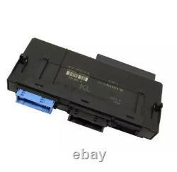 BMW Control Unit Electronic Junction Box 3 JBE Genuine BMW Part 61359364819