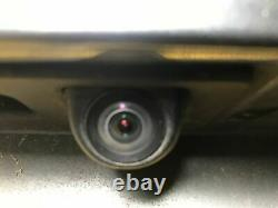 BMW F30 F31 F32 F33 F34 F36 F20 Steuergerät Rückfahrkamera Kamera SET Kabelbaum