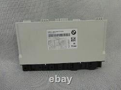 BMW Genuine Front Seat Control Module Part Number 61359459673 New Without Box