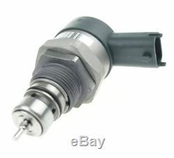 BOSCH 0281002507 Fuel Pressure Regulator DRV FIAT ALFA ROMEO OPEL VAUXHALL FORD