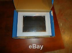 B&r Automation, Heidelberg, Control Panel Part#5d5200.33. New In Retail Box