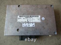 Bluetooth Interface Audi A6 4F Q7 4L Steuergerät Telefon 4E0862335 4E0910336C