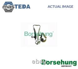 Borsehung Engine Timing Chain Kit B16298 P New Oe Replacement
