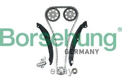 Borsehung Engine Timing Chain Kit B16300 P New Oe Replacement