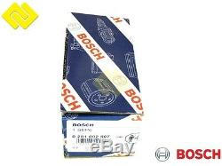 Bosch 0281002507,0281002625 Rpessure Control Valve Regulator, 31402-2a400