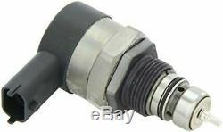 Bosch 0281002507 Pressure Regulator