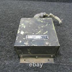 CYLZ3230 Barber Coleman Control Box Assembly