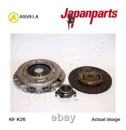 Clutch Kit For Hyundai Kia H 1 Box D4bh H 1 Starex D4cb Pregio Box Tb Japanparts