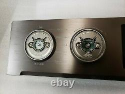 DE92-04046C/ DE92-04050D SAMSUNG Range Control Box with sub parts NQ70M7770DG