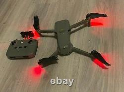 DJI Mavic Air 2 Drone Spares Repairs or Parts Sensor, Controller box Board