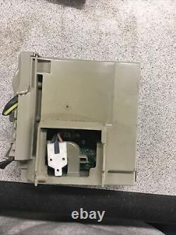 Embraco Compressor Controller Box Part # 200d5948p011