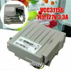 Embraco Compressor Inverter Board / Controller Box 200D5948P011 / VCC31156C1550