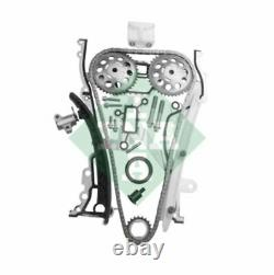 Engine Timing Chain Kit Ina Oe Quality Replacement 559 0024 30