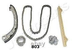 Engine Timing Chain Kit Japanparts Kdk-803 A New Oe Replacement