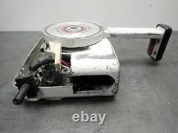 Evinrude Johnson Power Pilot Command Center Side Mount Control Box PARTS or REPA