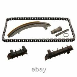 FEBI TIMING CHAIN KIT 30305 Next working day to UK