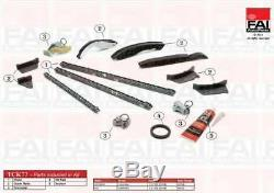 Fai Autoparts Tck77 Timing Chain Kit Rc894253p Oe Quality