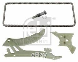 Febi 38362 Timing Chain Kit