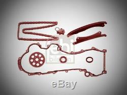 Febi Timing Chain Kit 31622