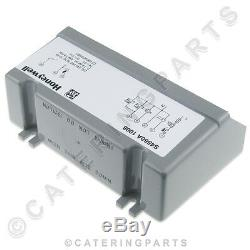Gas Ignition Control Box For Repagas Primus Nilma Foinox Alpeninox Parts