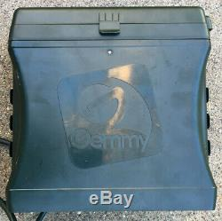 Gemmy Light Show Control Box 80232 (Part A) Free Fast Shipping
