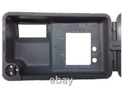 Generac Assy EXT Control Box HSB- 17-20KW Part# 0H6924A