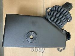 Genie OEM scissor lift Control Box Part# 1256727 part# 1256727GT