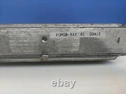 Genuine Electric Control Unit Ecu 33920-67d72 3392067d72 067d7 Pcmsb512 Oem Orgn