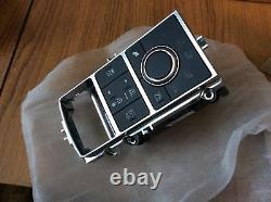 Genuine Range Rover Sport Hill Descend Control Part No LR056960 BOXED NEW