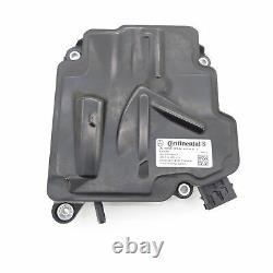 Getriebesteuergerät Mercedes M-KLASSE W166 ML Modul Getriebe Schaltgerät