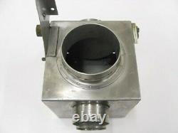 Heat Control Box for Aero Crafter Heater Kit Piper Navajo / Chieftain