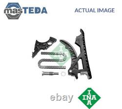 Ina Engine Timing Chain Kit 559 0036 10 P New Oe Replacement
