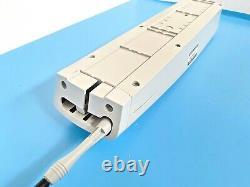Invacare Birdie Hoist Linak CBJH Single Port Control Box & Charger Parts