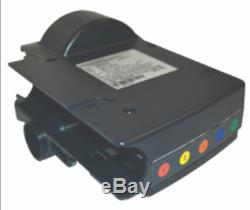 Invacare Control Junction Box for CS7 Bed Part 1158555 brand New