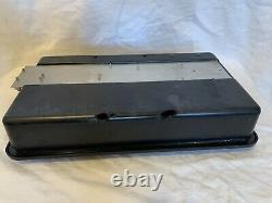 Iq2000 Control Box Hot Spring Tiger River 1998-2000 Part # 71485 Watkins 37307
