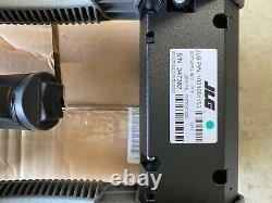 JLG Control Box New Genuine OEM Part #1001091153 -Scissor Lift 1930, 2030,2646