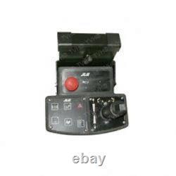 JLG Control Box Part # 0257377S New