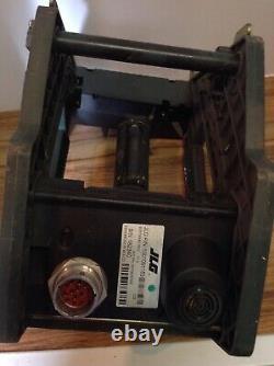 Jlg Control Box Part# 1001091153 (works)