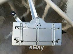 Johnson/Evinrude Simplex control box part # 173286