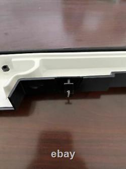 KENMORE DISHWASHER CONTROL PANEL PART# W10457040 ZG Box U1