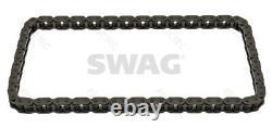 Left Timing Chain Kit AudiA6, A5, A4, A8, A7, Q5, A4L 06E109465ATS1 06E109217Q