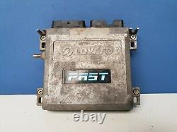 Lpg Gas Genuine Electric Control Unit Ecu 67r010249 110r000078 Oem Original
